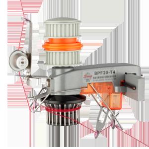 BPF20-T4